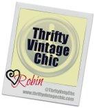 Polaroid Signature-ThriftyVintageChic
