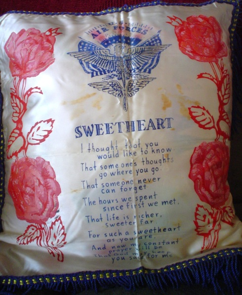 ArmyAirForces-SweetheartPillow