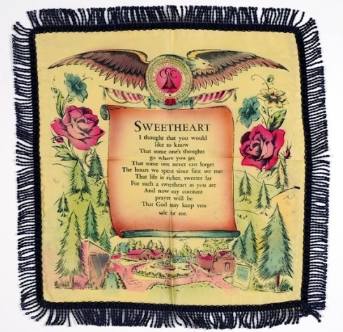 sweetheart-pillow-146