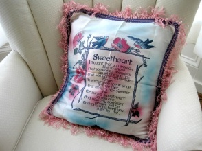 SweetheartPillow-Magazine Type Image