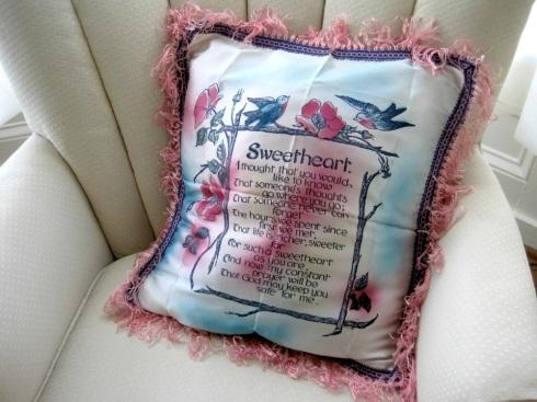 SweetheartPillow-Magazine Type Image