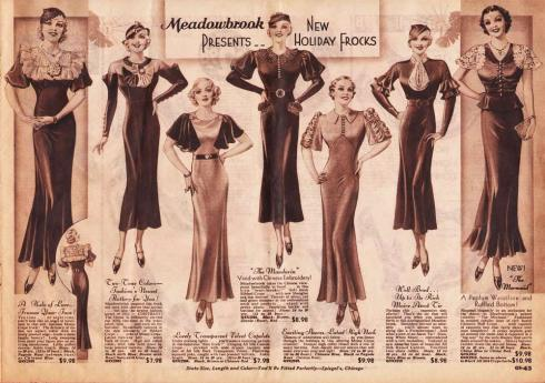 1933-women-dresses-ad-02
