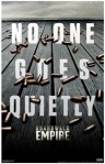 boardwalk-empire-no-one-goes-quietly-bullets-poster-11-x-17_500