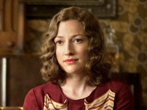Margaret, Season 5, Boardwalk Empire